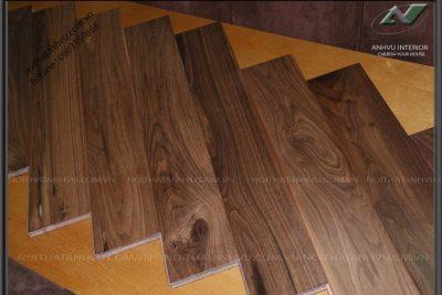 Sàn gỗ chịu nước tốt AV-SG 002 - Nội thất Anh Vũ
