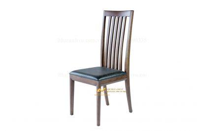 Ghế ăn gỗ tần bì AV-GA 029 - Nội thất Anh Vũ