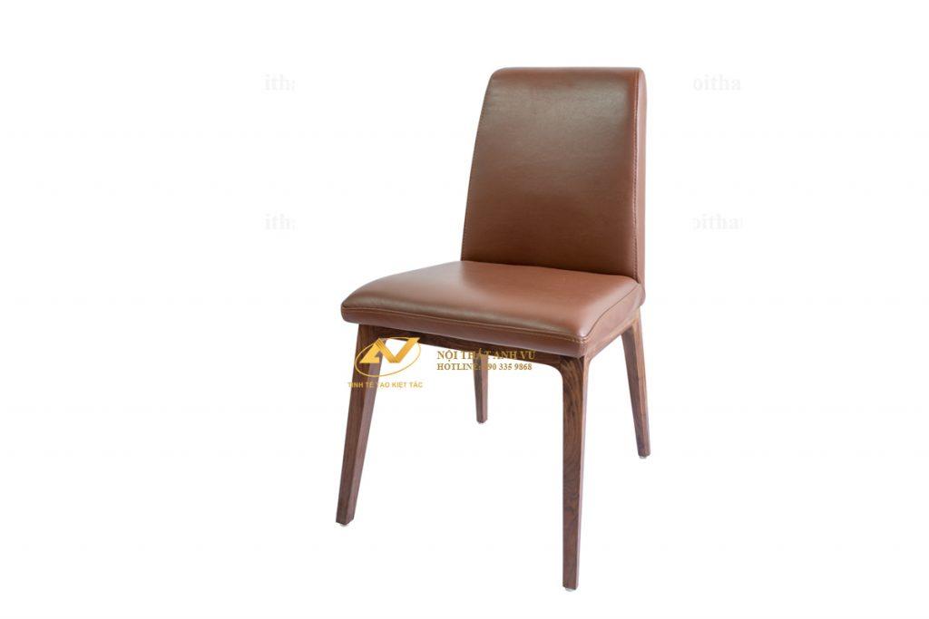 Mẫu ghế ăn bọc da đẹp gỗ tự nhiên AV-GA 001 Ghe-an-go-oc-cho-001-2-1024x683