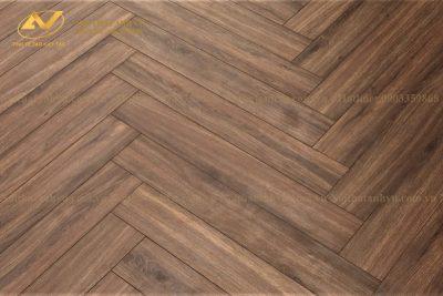 Ván sàn gỗ công nghiệp cao cấp - Nội thất gỗ óc chó Anh Vũ